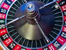 5 Tips To Need Before Start Playing Casinos Online