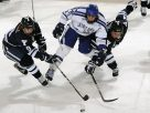 Considerations To Know About Hockey