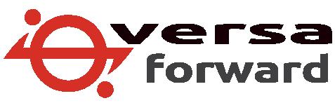 versaforward.com