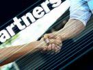 ประโยชน์ที่ได้จากการร่วมเป็น Official Partner กับเรา (สมาชิกตลอดชีพ)